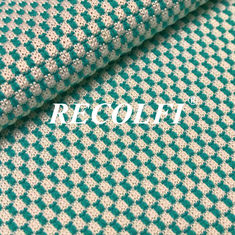 Similar Recycled Tricot 4 Way Stretch Unifi Recycled Fibers